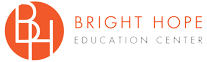 bh-logo