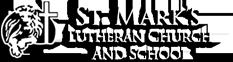 stmarks_logo